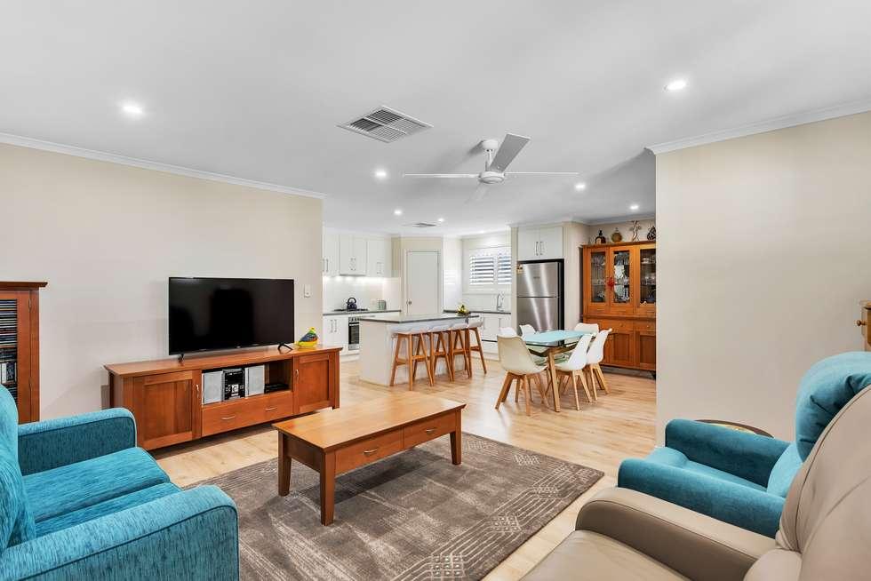 Third view of Homely house listing, 26a Freeman Avenue, Morphett Vale SA 5162