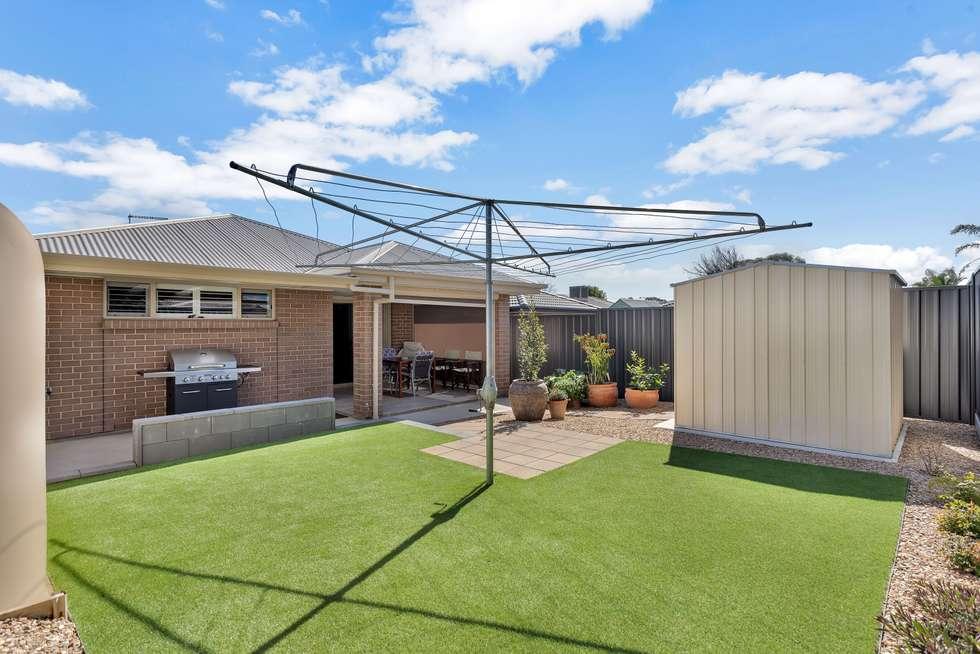 Fourth view of Homely house listing, 26a Freeman Avenue, Morphett Vale SA 5162