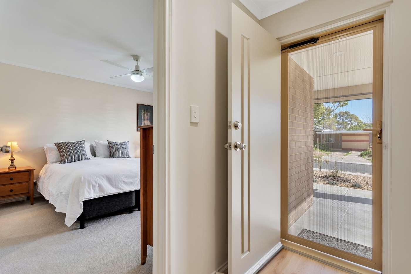Sixth view of Homely house listing, 26a Freeman Avenue, Morphett Vale SA 5162