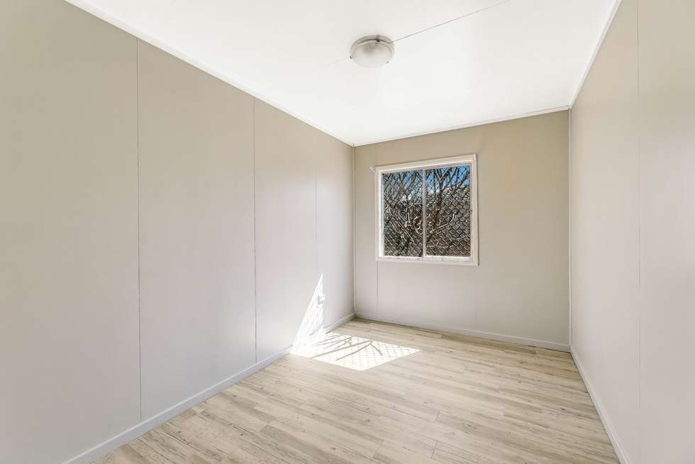 Third view of Homely unit listing, 3/12 Jean Street, Harristown QLD 4350