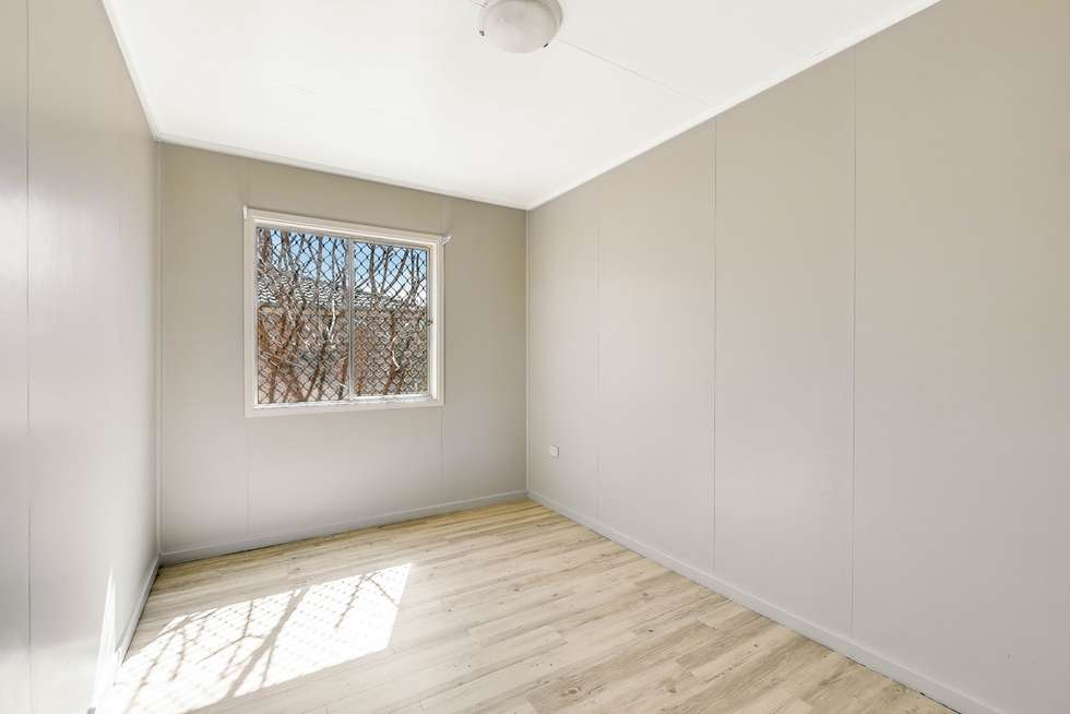 Fourth view of Homely unit listing, 3/12 Jean Street, Harristown QLD 4350