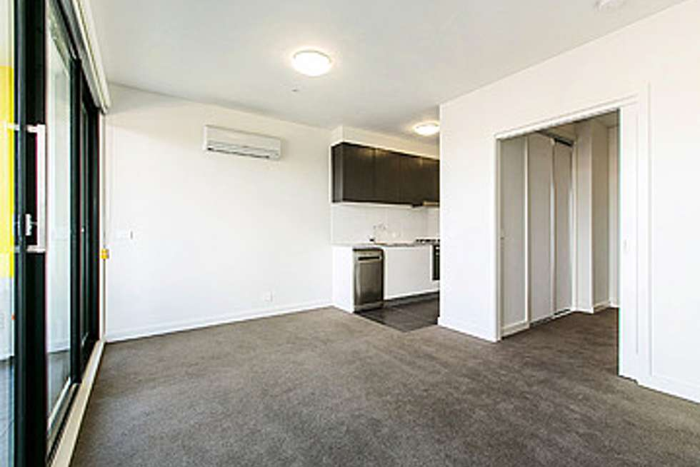 Fourth view of Homely apartment listing, 105/157 Park Road, Cheltenham VIC 3192