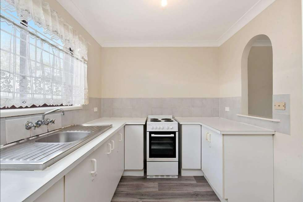 Third view of Homely townhouse listing, 10/29 Defiance Rd, Woodridge QLD 4114
