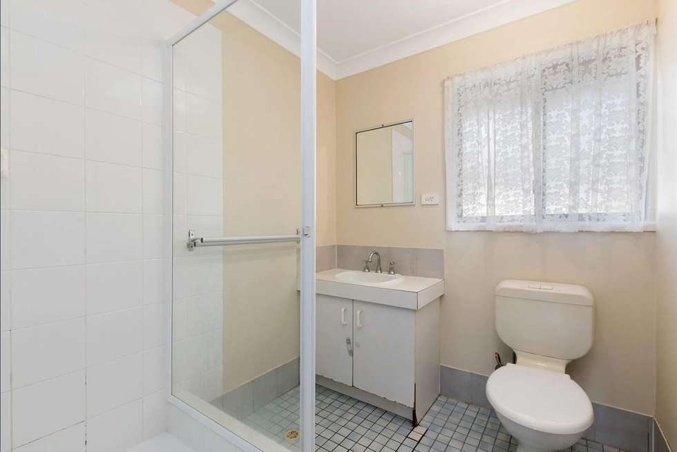 Fourth view of Homely townhouse listing, 10/29 Defiance Rd, Woodridge QLD 4114