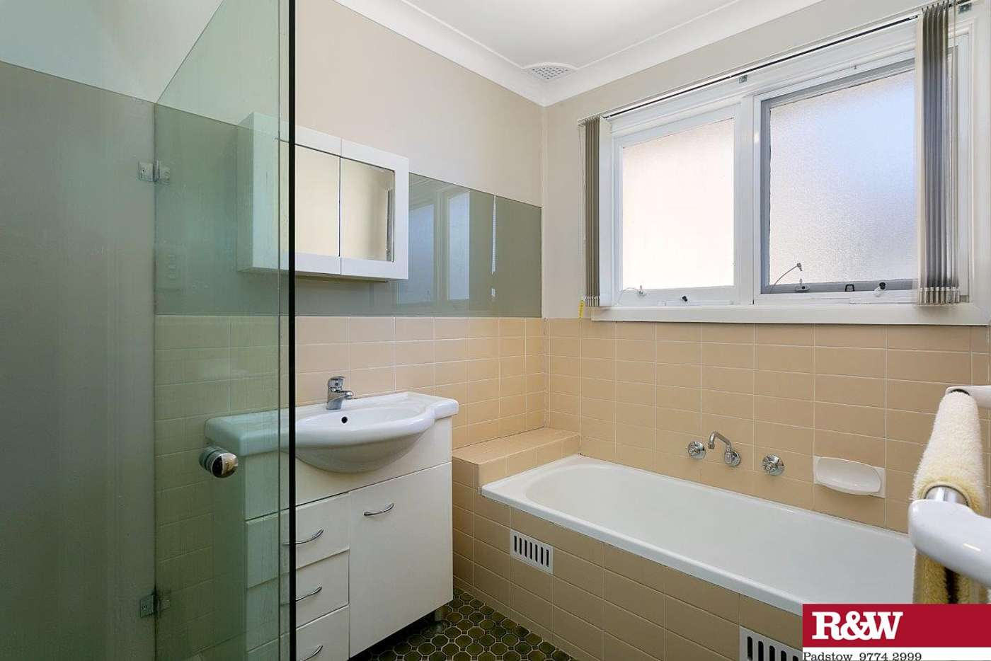 Sixth view of Homely townhouse listing, 34/193 Davies Road, Padstow NSW 2211