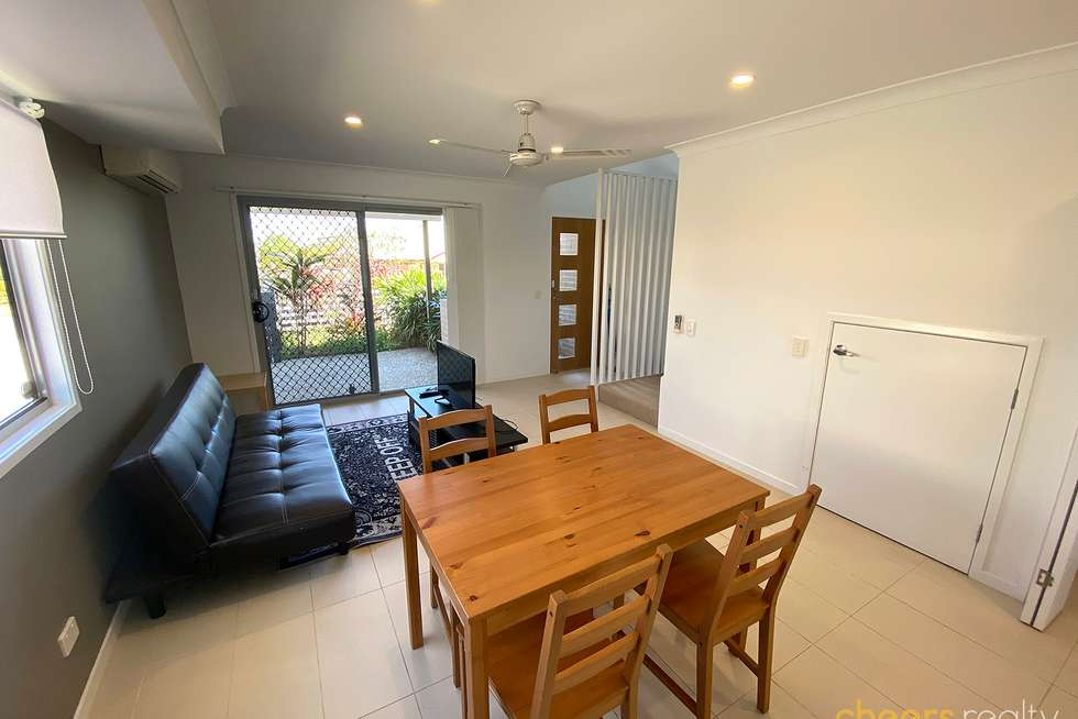 Third view of Homely townhouse listing, 122/313 Turton Street, Coopers Plains QLD 4108
