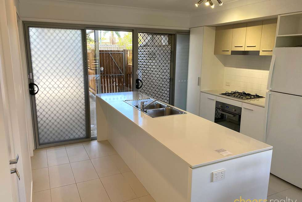 Fourth view of Homely townhouse listing, 122/313 Turton Street, Coopers Plains QLD 4108