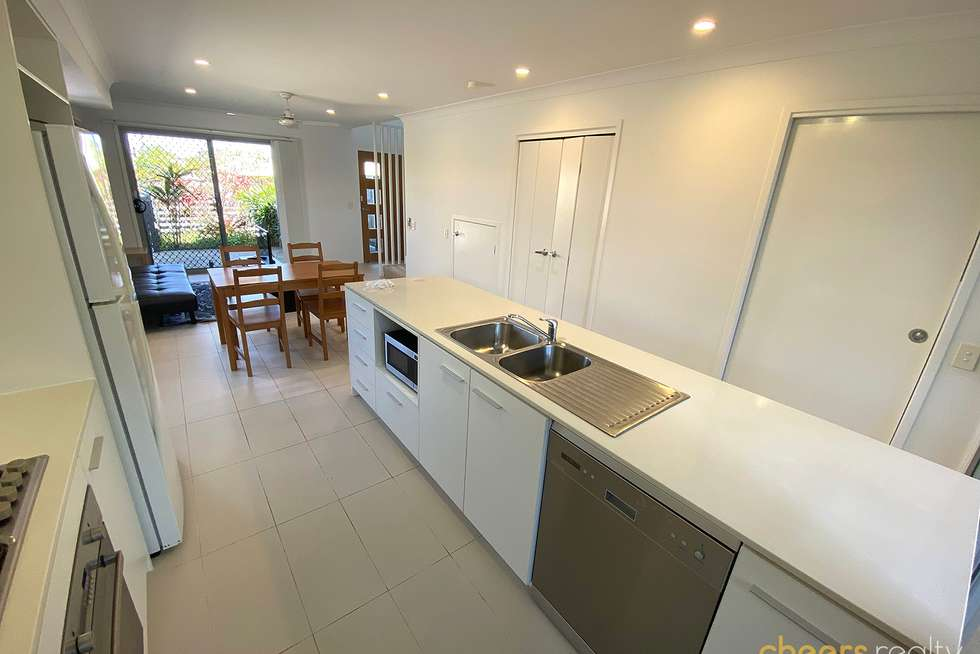 Fifth view of Homely townhouse listing, 122/313 Turton Street, Coopers Plains QLD 4108