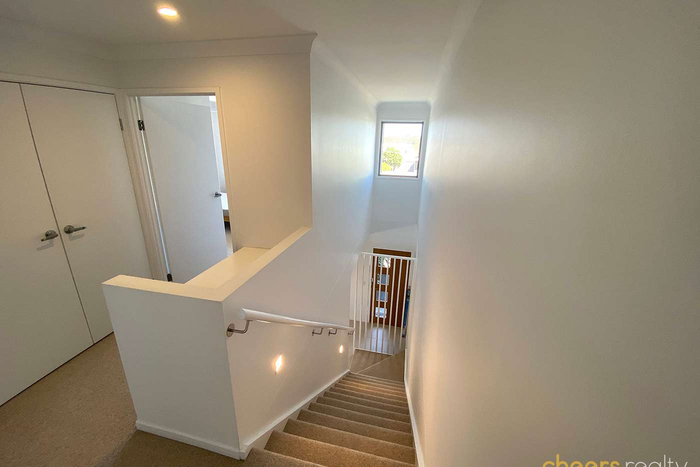 Seventh view of Homely townhouse listing, 122/313 Turton Street, Coopers Plains QLD 4108