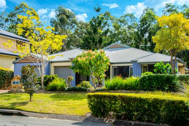 60 Oakview Circuit, Brookwater QLD 4300