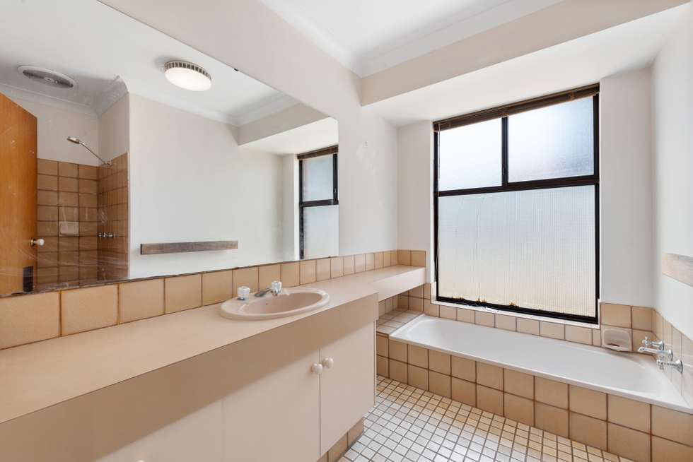 Fourth view of Homely house listing, 13 Elder Way, Bellevue WA 6056