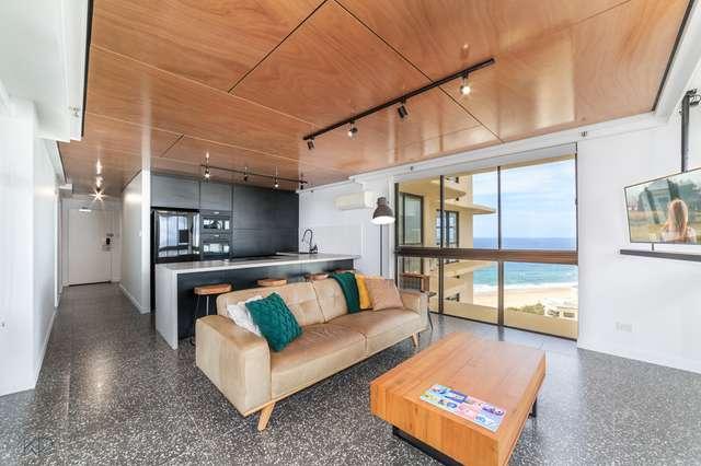 2609/18 Hanlan Street, Surfers Paradise QLD 4217