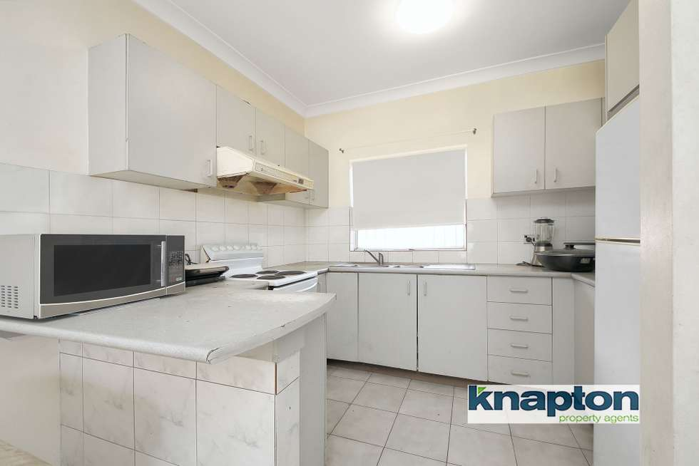 Second view of Homely townhouse listing, 2/26 Sproule Street, Lakemba NSW 2195