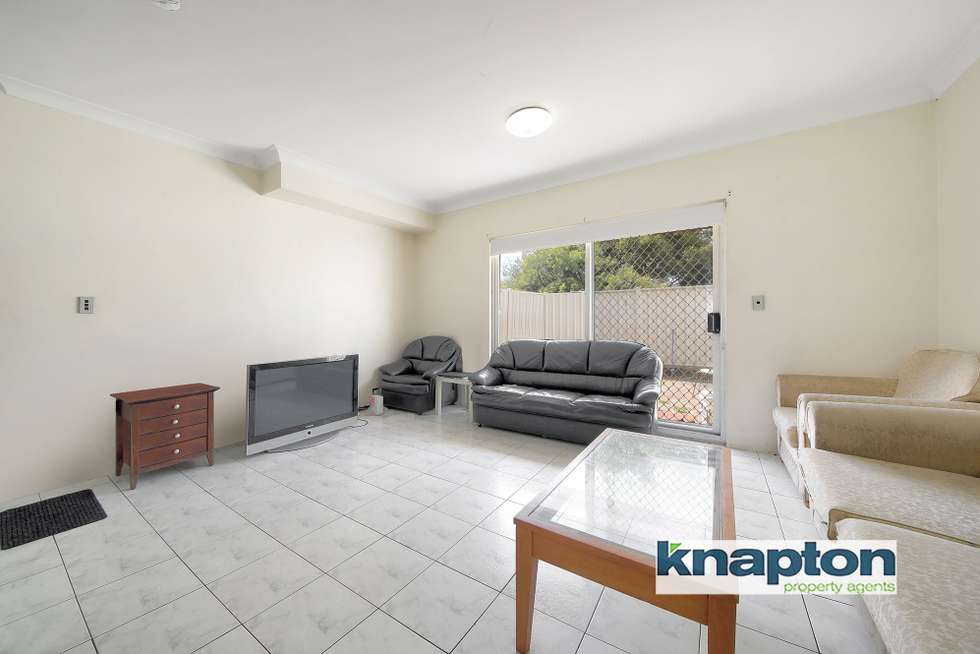 Fourth view of Homely townhouse listing, 2/26 Sproule Street, Lakemba NSW 2195