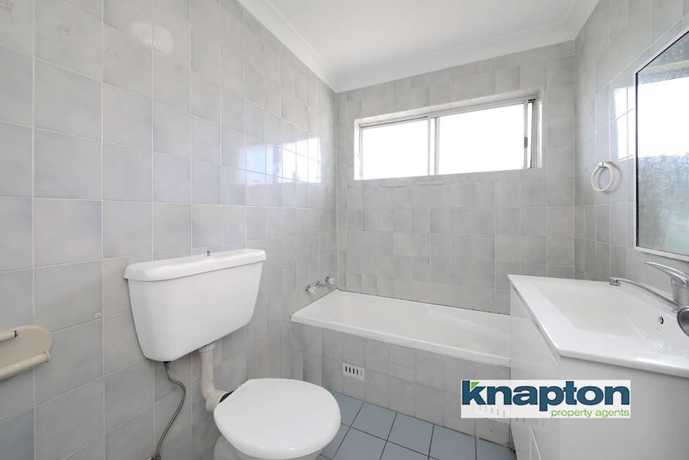 Fifth view of Homely townhouse listing, 2/26 Sproule Street, Lakemba NSW 2195