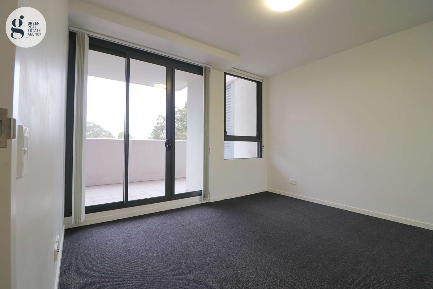 Seventh view of Homely apartment listing, 212/17 Chatham Road, West Ryde NSW 2114