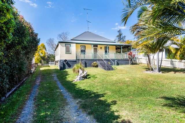 12 Clarence Street, Grafton NSW 2460