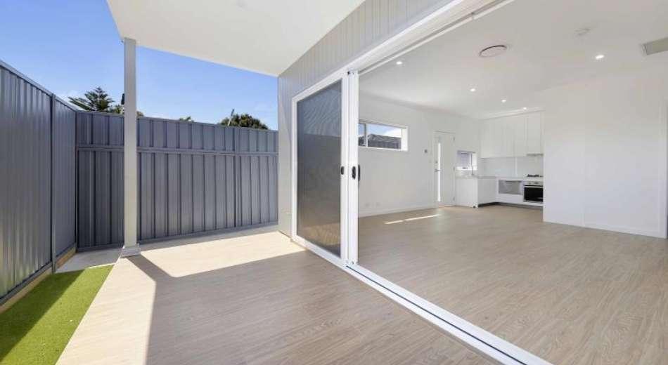 11A Princes Street, Bexley NSW 2207