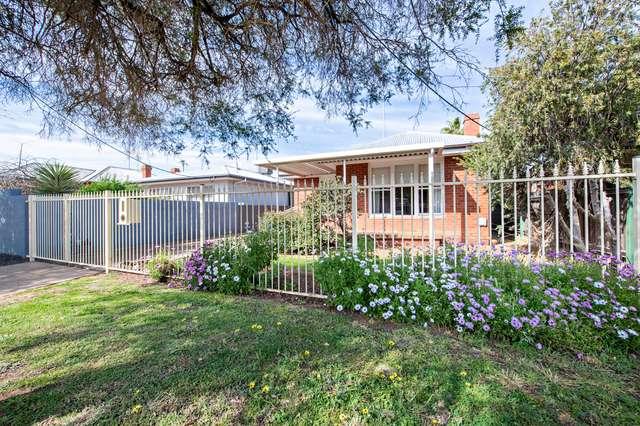 9 Arthur Street, Dubbo NSW 2830