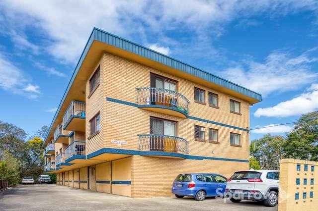 6/12 Carl Street, Woolloongabba QLD 4102