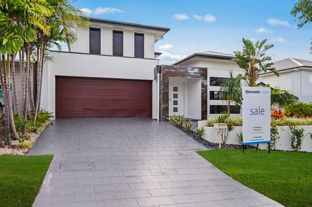 3 Conestoga Way, Upper Coomera QLD 4209