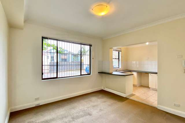 4/12 Brown Street, Newtown NSW 2042