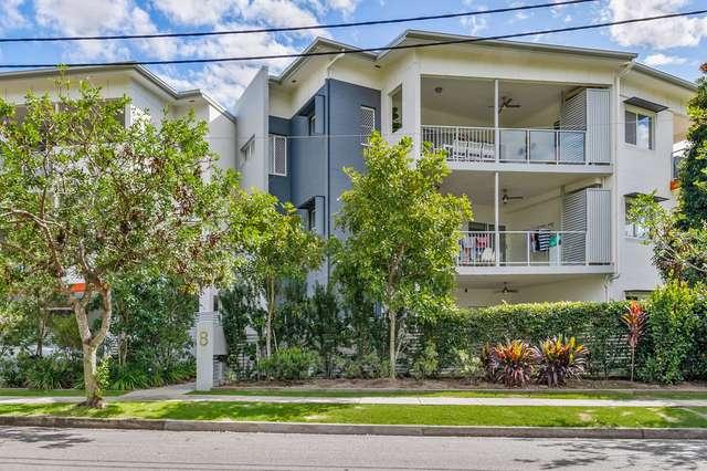14/8 Mercer Avenue, Kedron QLD 4031