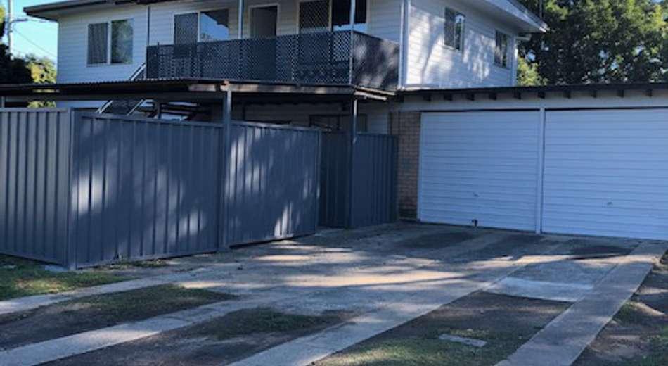 2 Princess Street, Marsden QLD 4132