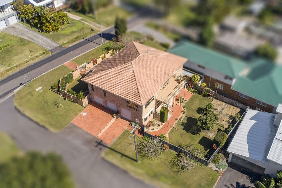 Fourth view of Homely house listing, 496 Orange Grove Road, Blackwall NSW 2256