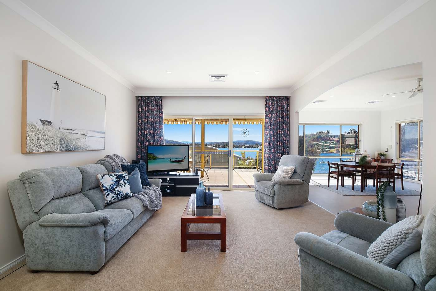 Fifth view of Homely house listing, 496 Orange Grove Road, Blackwall NSW 2256