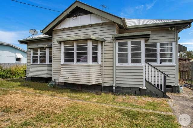 14 Forth Street, South Mackay QLD 4740