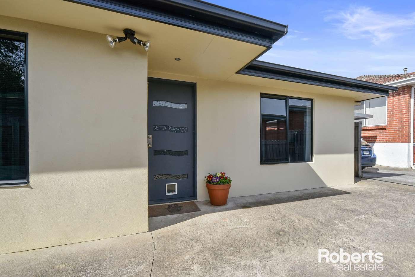 Main view of Homely unit listing, 12A Farmer Street, Riverside TAS 7250