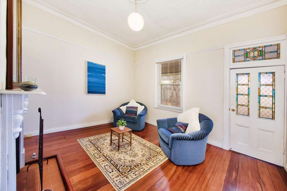 Fourth view of Homely house listing, 138 Loftus Street, North Perth WA 6006