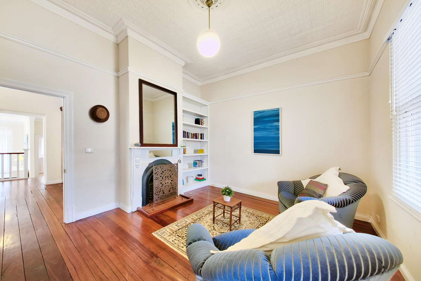 Sixth view of Homely house listing, 138 Loftus Street, North Perth WA 6006