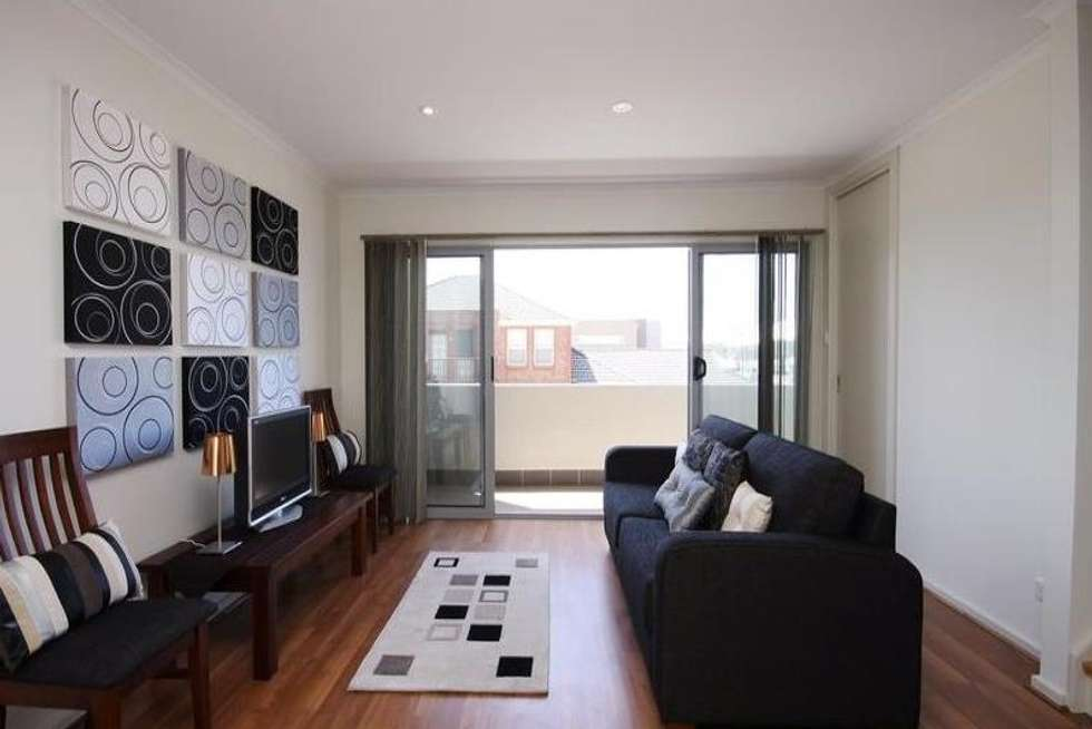 Second view of Homely house listing, 2/1 Saint Kitts Place, Mawson Lakes SA 5095