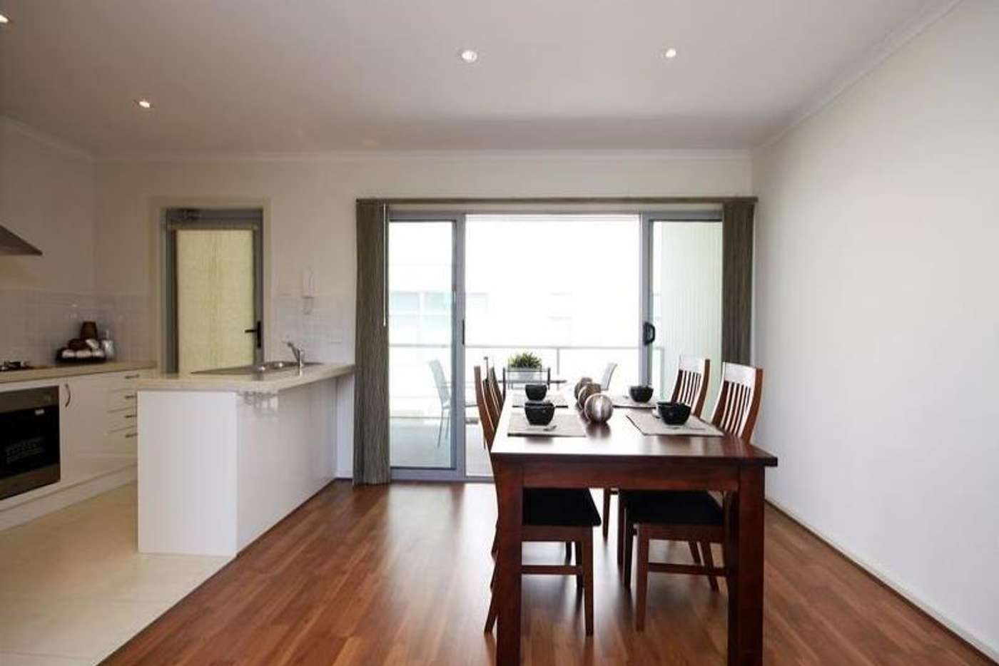Fifth view of Homely house listing, 2/1 Saint Kitts Place, Mawson Lakes SA 5095