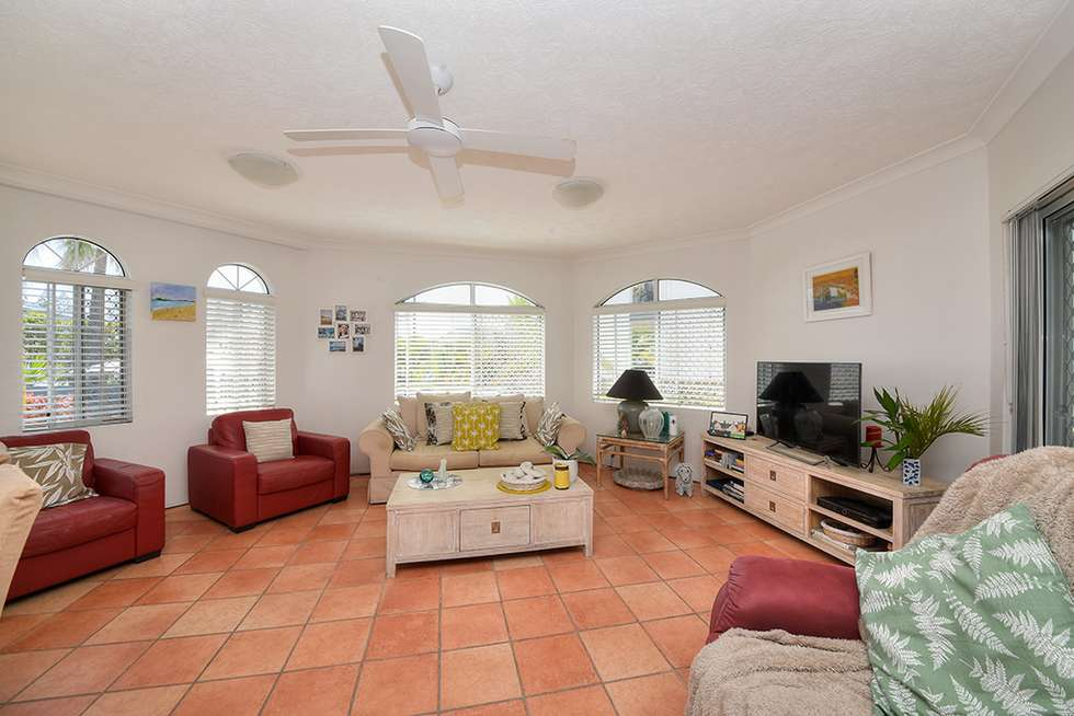 Third view of Homely apartment listing, 1/12-14 Venice Street, Mermaid Beach QLD 4218