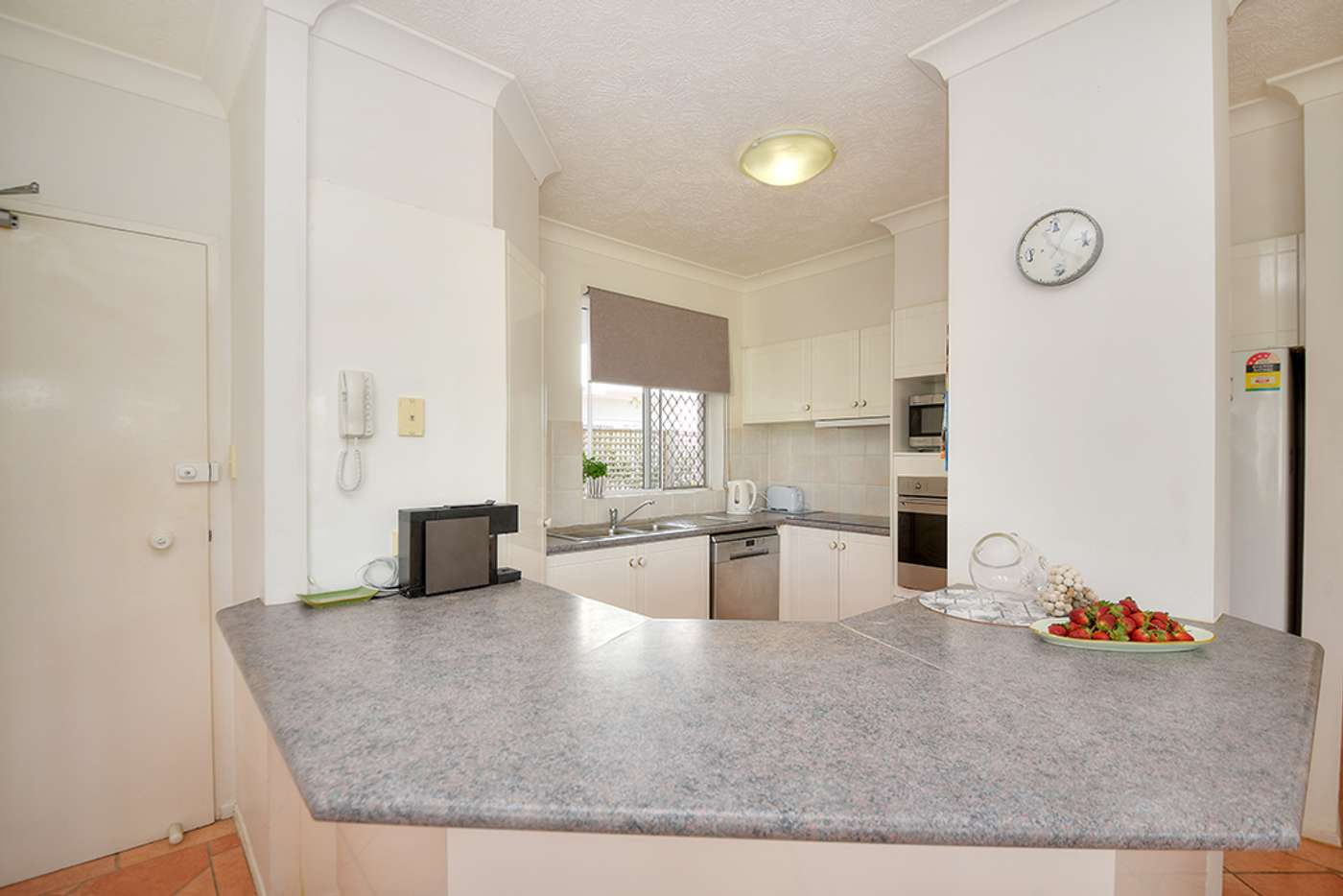 Fifth view of Homely apartment listing, 1/12-14 Venice Street, Mermaid Beach QLD 4218