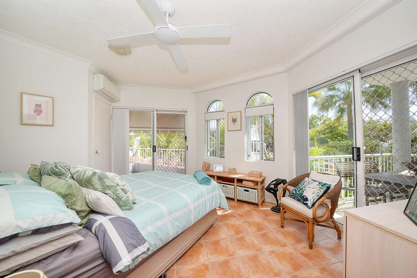 Sixth view of Homely apartment listing, 1/12-14 Venice Street, Mermaid Beach QLD 4218