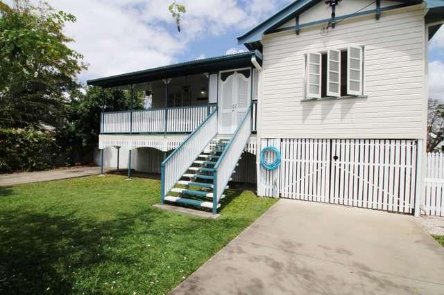 54 Cooper Street, Currajong QLD 4812