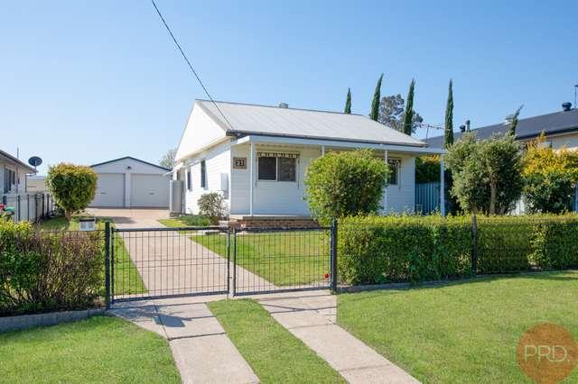 21 Whitburn Street, Greta NSW 2334