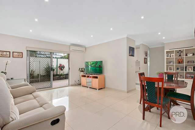 4/58 Broughton Street, Mortdale NSW 2223