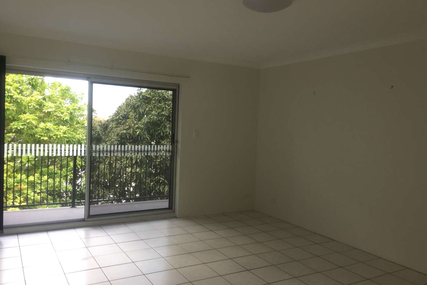 Main view of Homely unit listing, 6/102 Herston Rd, Kelvin Grove QLD 4059