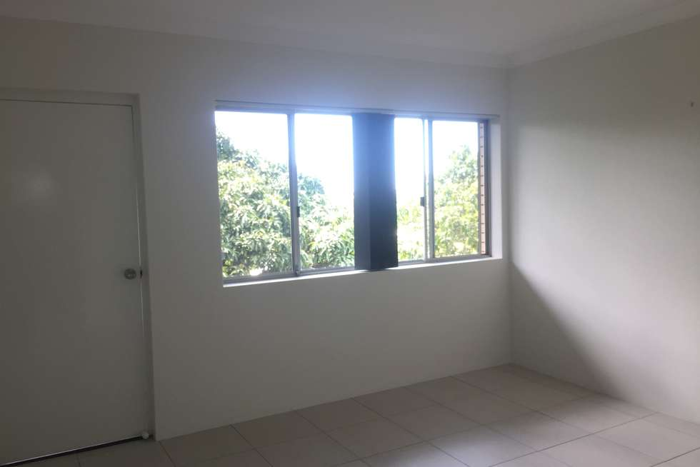 Fifth view of Homely unit listing, 6/102 Herston Rd, Kelvin Grove QLD 4059