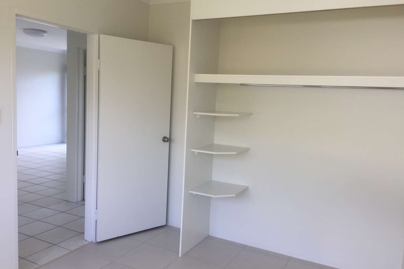 Seventh view of Homely unit listing, 6/102 Herston Rd, Kelvin Grove QLD 4059