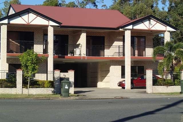 19 Broadwater Road, Mount Gravatt QLD 4122