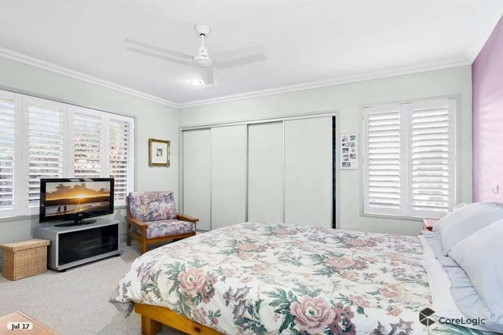 Fifth view of Homely townhouse listing, 6/119 Sugarwood Street, Moggill QLD 4070