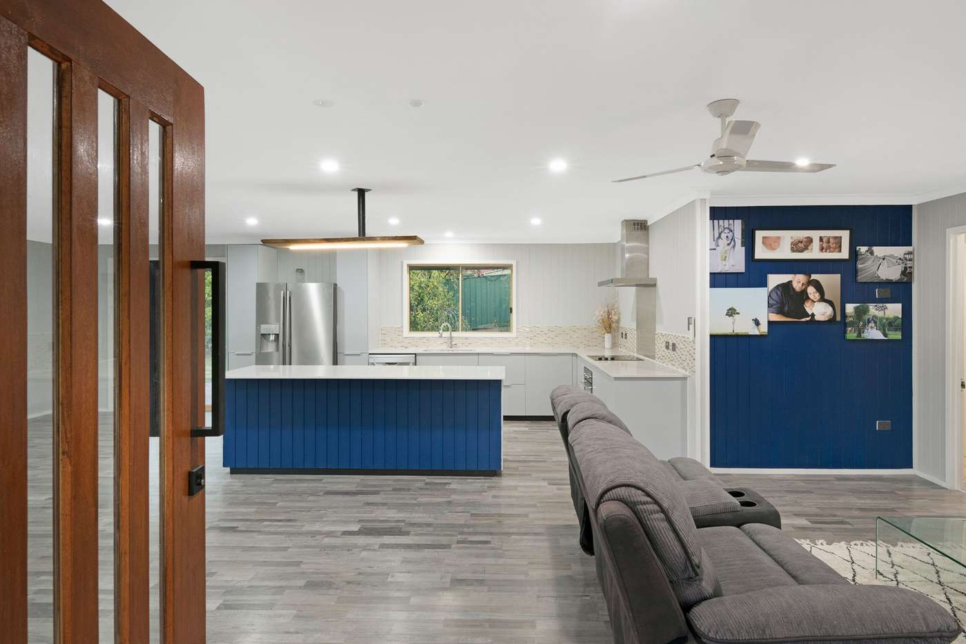 Main view of Homely house listing, 28 Montanus Drive, Bellbowrie QLD 4070