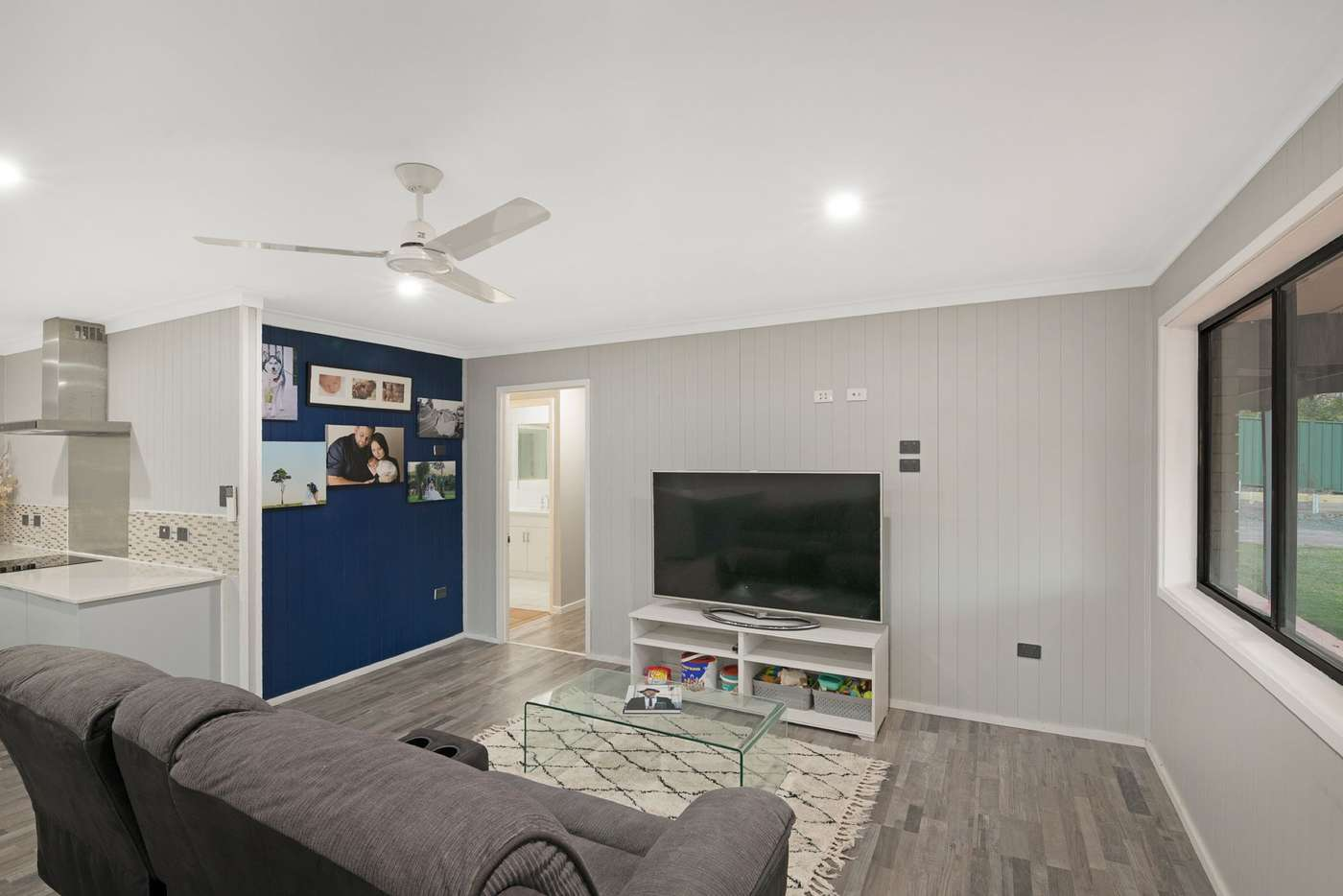 Fifth view of Homely house listing, 28 Montanus Drive, Bellbowrie QLD 4070
