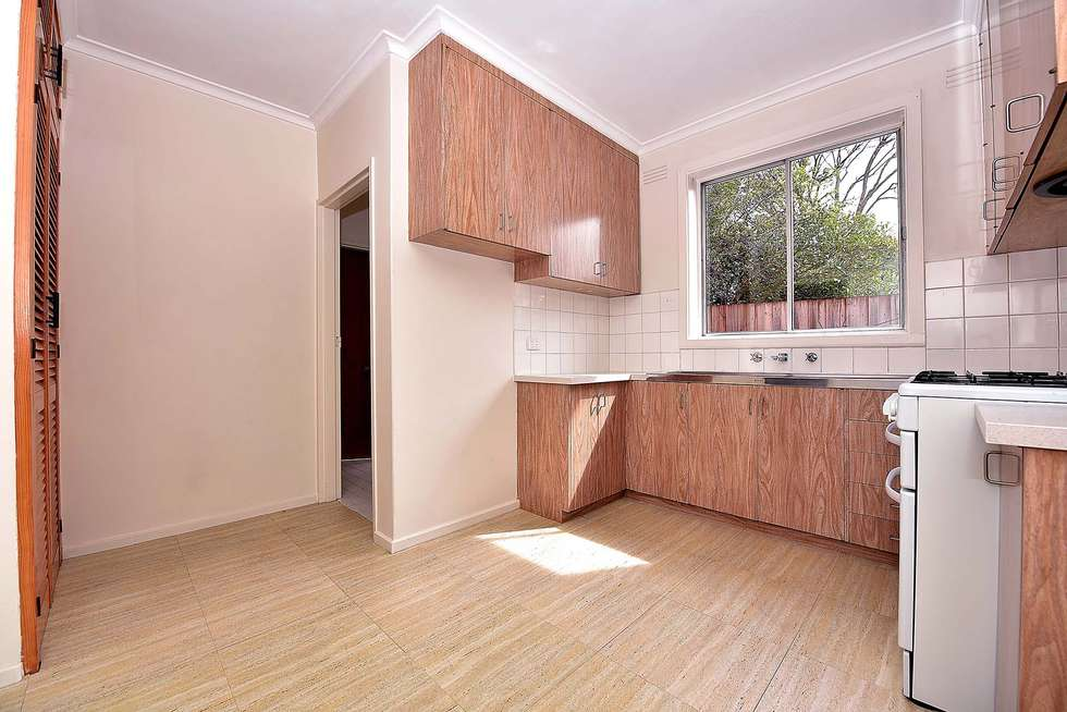 Second view of Homely apartment listing, 5/15 Sunray Avenue, Cheltenham VIC 3192